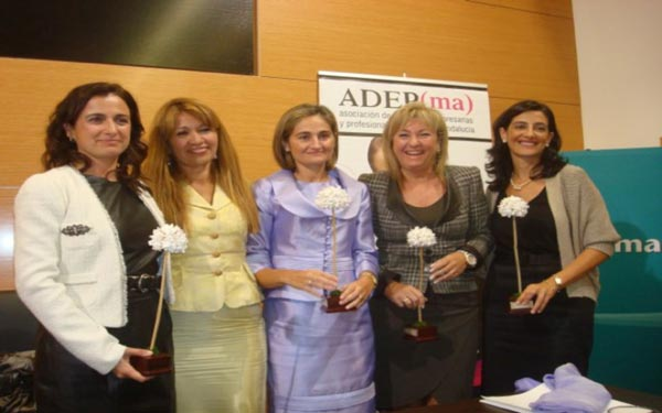 premios adepma 2011 01