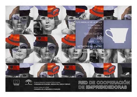 desayunoempresarias-malaga-pro-042013-1 web