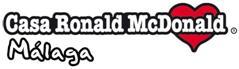 20131116 mcdonald