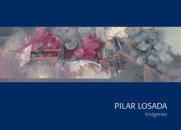 Exposición Pilar Losada